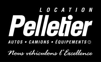 logos- pelletier