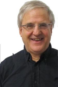 Louis-Dominique
