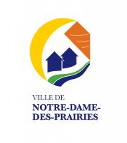 NDP-Logo-2014-C-912x1024